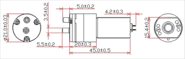 电路 电路图 电子 原理图 747_239